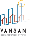 Vansan Construction