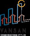 Vansan Construction